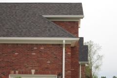 Oakridge Owens Corning Onyx Black