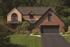 Owens Corning: Roofs of Distinction