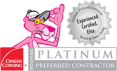 Owens-Corning Platinum-Preferred-Contractor