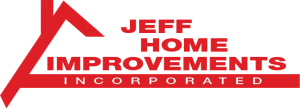 Jeff Home Improvements