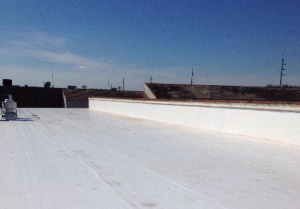 Residential Roofing Contractor Jeffersonville IN